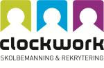 Clcokwork Skolbemanning & Rekrytering