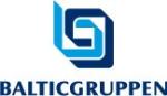 Balticgruppen AB