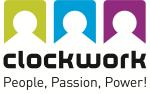 Clockwork Bemanning & Rekrytering