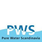 Pure Water Scandinavia