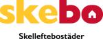 Skebo