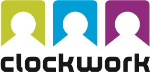 Clockwork Bemanning & Rekrytering AB