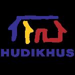 HudikHus