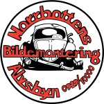 Norrbottens Bildemontering AB